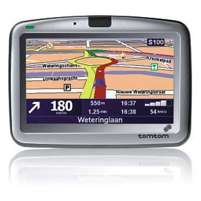 A TomTom sat nav will direct you wherever you need to go and with the lifetime maps you can download updates so your device is up to date and accurate. Our Garmin sat navs are another excellent choice, the DriveSmart series also has lifetime map updates and bluetooth technology for hands-free calling and driver alerts to notify you of any dangerous curves and changes to the speed limit.